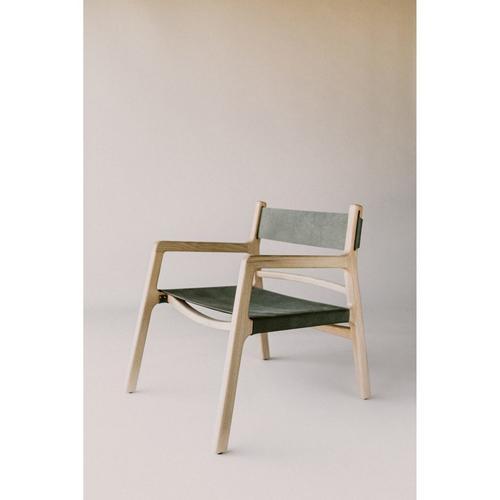 Moe's Home Collection - Kolding Chair