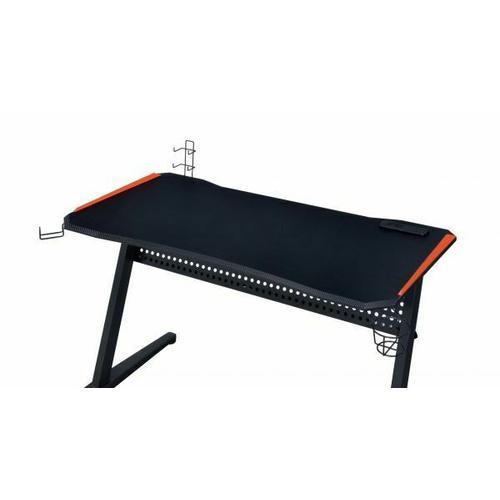 Dragi Gaming Table