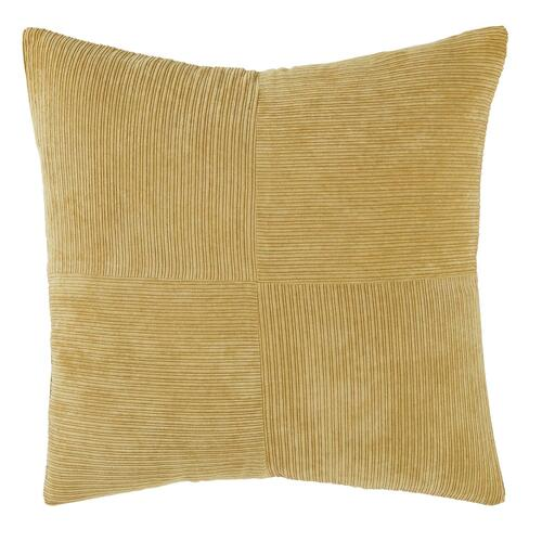Jinelle Pillow