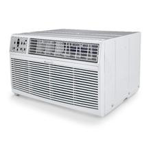 12,000 BTU 230V Through the Wall Air Conditioner