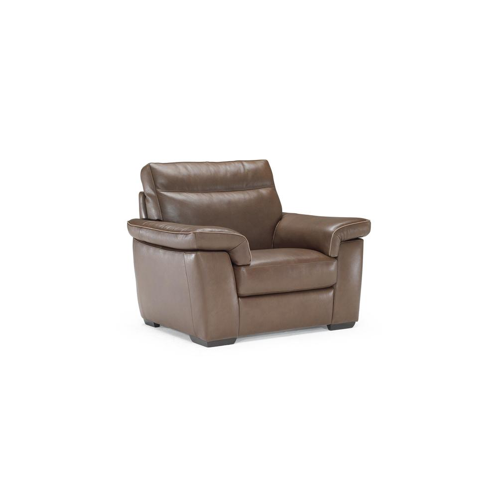Natuzzi Editions B757 Chair