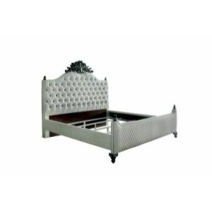 ACME Eastern King Bed - 28847EK