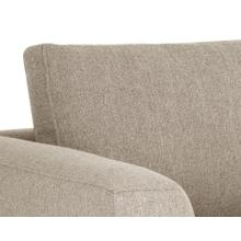See Details - Byward Sofa - fabric: liv wicker