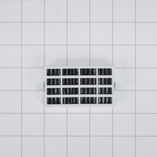 Refrigerator FreshFlow Air Filter