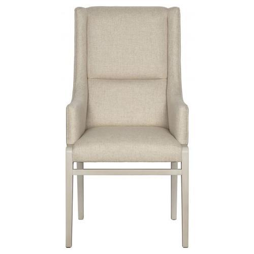 Fairfield - Briarcroft Arm Chair