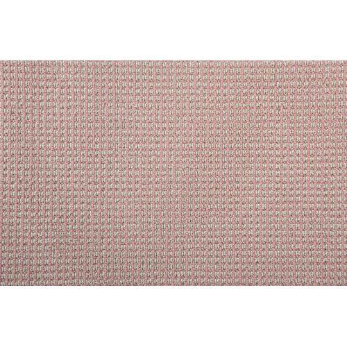 Luxury Cadence 2 Cad2 Chiffon Broadloom Carpet