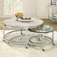 Shauna Coffee Table