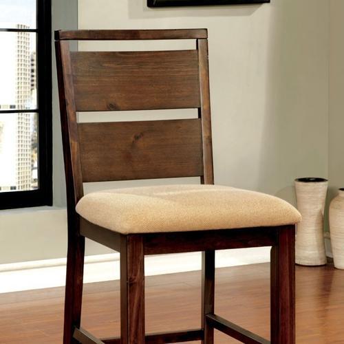 Dwayne II Counter Ht. Chair (2/Box)