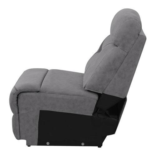 Coaster - Armless Chair