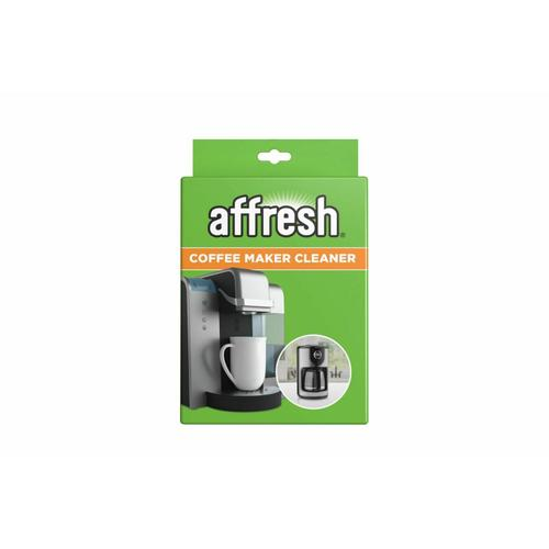 KitchenAid - Affresh® Coffee Maker Cleaner - 3 Count - Other