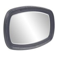 View Product - Howell Mirror
