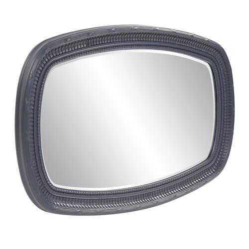 Howard Elliott - Howell Mirror