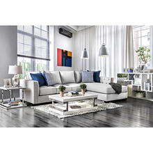 Ornella Sectional