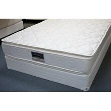 Golden Mattress - Soft Impression I - Queen