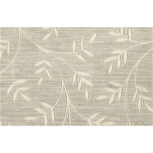 Elegance Arbor Vine Arbvn Mist Broadloom Carpet