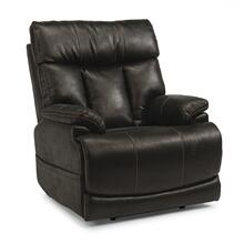 Clive Power Recliner with Power Headrest