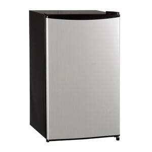Midea3.3 Cu. Ft. Compact Refrigerator