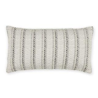 See Details - Abbey Pillow Cover