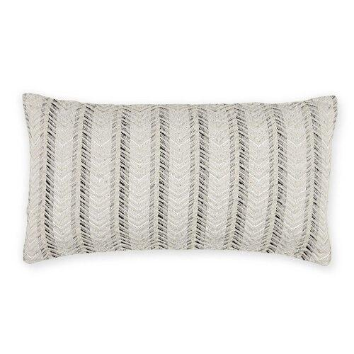 Gallery - Abbey Pillow Cover