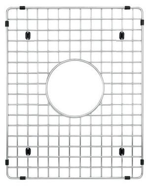 Stainless Steel Sink Grid - 236783 Product Image