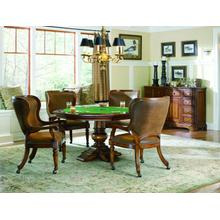 View Product - Waverly Place Tall Back Castered Game Chair