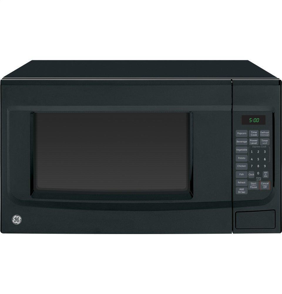 ®1.4 Cu. Ft. Countertop Microwave Oven