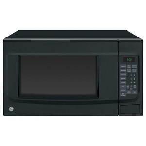 GE®1.4 Cu. Ft. Countertop Microwave Oven