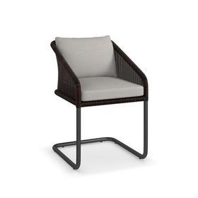 Santa Barbara Marco Arm Chair