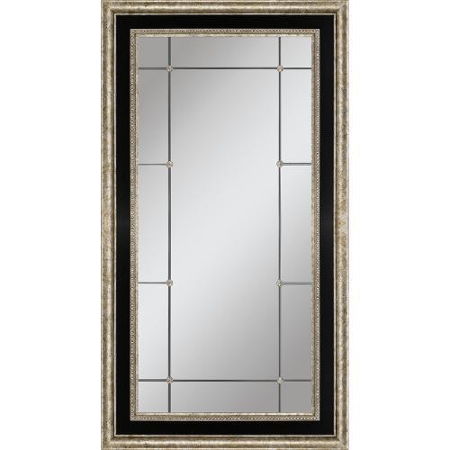 Monarch Mirror