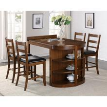 See Details - Bartow Island Counter Stool