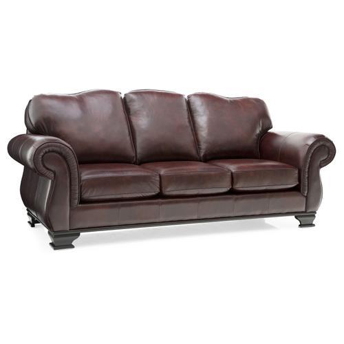 3933 Sofa