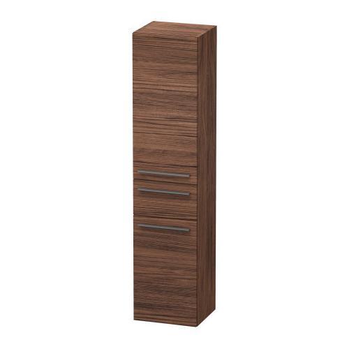 Product Image - Tall Cabinet, Walnut Dark (decor)