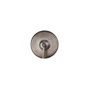 Antique Nickel Soap/Lotion Dispenser - Replacement Pump
