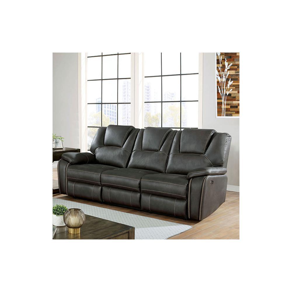 Ffion Sofa