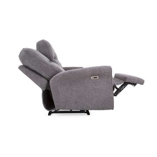M846P Power Sofa