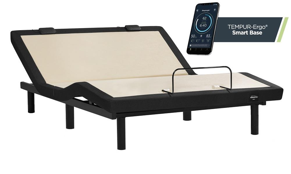 TEMPUR-Ergo® Smart Base - Cal King