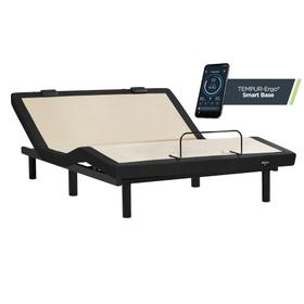 TEMPUR-Ergo® Smart Base - Split Cal King