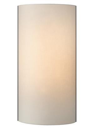 Desert Clay Lexington Wall Product Image
