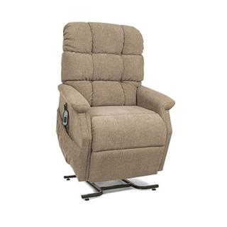 UC480 Medium Large Power Lift Recliner