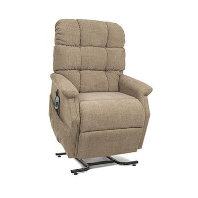 UC480 Medium Large Power Lift Chair Recliner