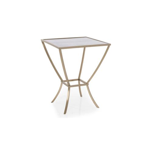 Ponte Side Table