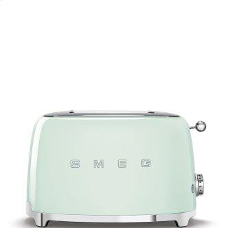 Toaster Pastel green TSF01PGUS