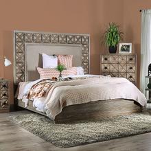 Markos Bed