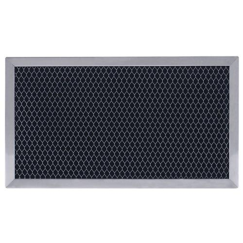 Product Image - Microwave Charcoal Filter