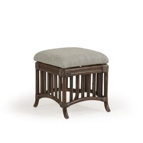 Stool For Hassock Table