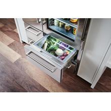 View Product - Drawer Divider Set