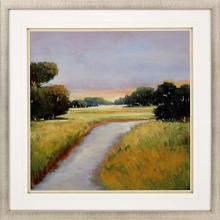 See Details - Golden Marsh