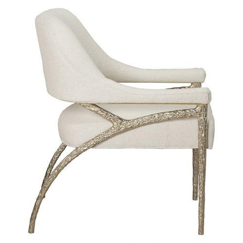 Fairfield - Hinsdale Occasional Chair