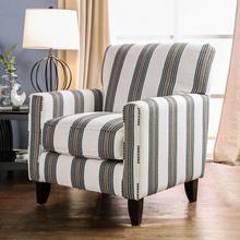 View Product - Bernadette Stripe Chair