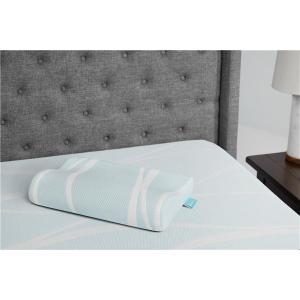 TEMPUR-breeze Neck Pillow - Standard